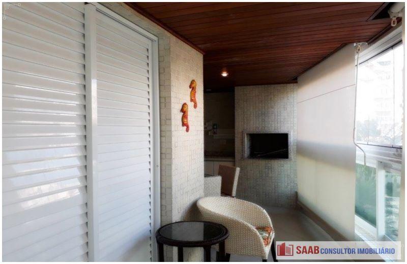 Apartamento à venda RIVIERA DE SÃO LOURENÇO - 2018.09.18-17.35.18-6.jpg