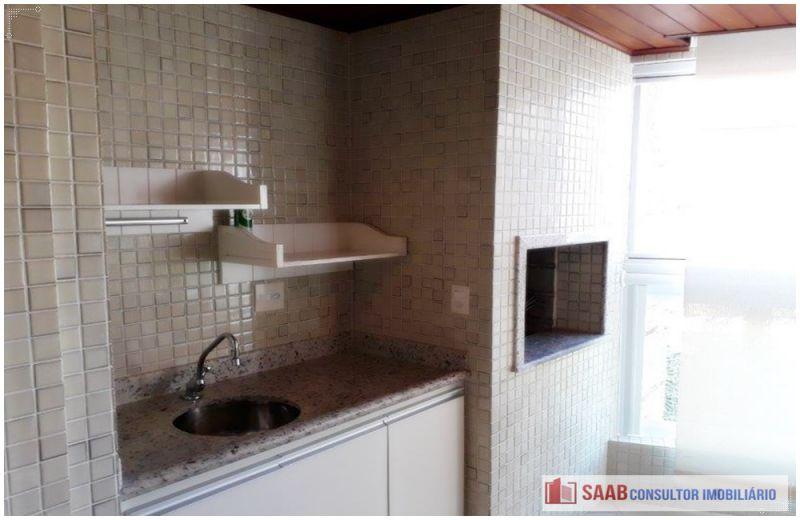 Apartamento à venda RIVIERA DE SÃO LOURENÇO - 2018.09.18-17.35.18-7.jpg
