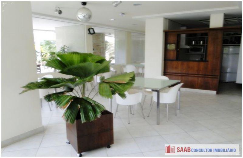 Apartamento à venda RIVIERA DE SÃO LOURENÇO - 2018.09.18-17.35.39-7.jpg