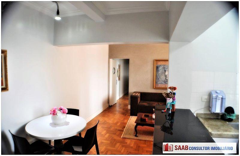 Apartamento à venda Jardim Paulista - 2018.09.21-00.51.02-0.jpg