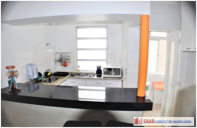 Apartamento à venda Jardim Paulista - 2018.09.21-00.51.02-1.jpg