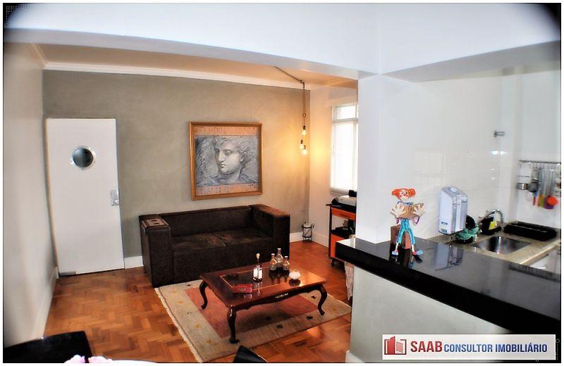Apartamento à venda Jardim Paulista - 2018.09.21-00.51.03-2.jpg