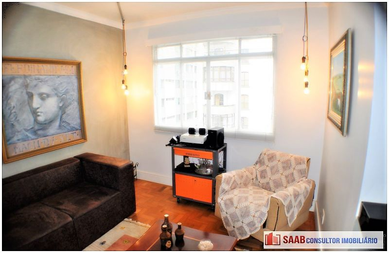 Apartamento à venda Jardim Paulista - 2018.09.21-00.51.03-3.jpg