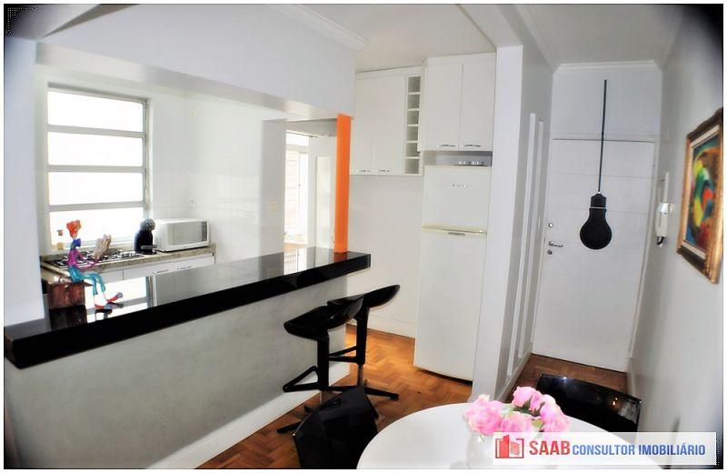 Apartamento à venda Jardim Paulista - 2018.09.21-00.51.03-4.jpg
