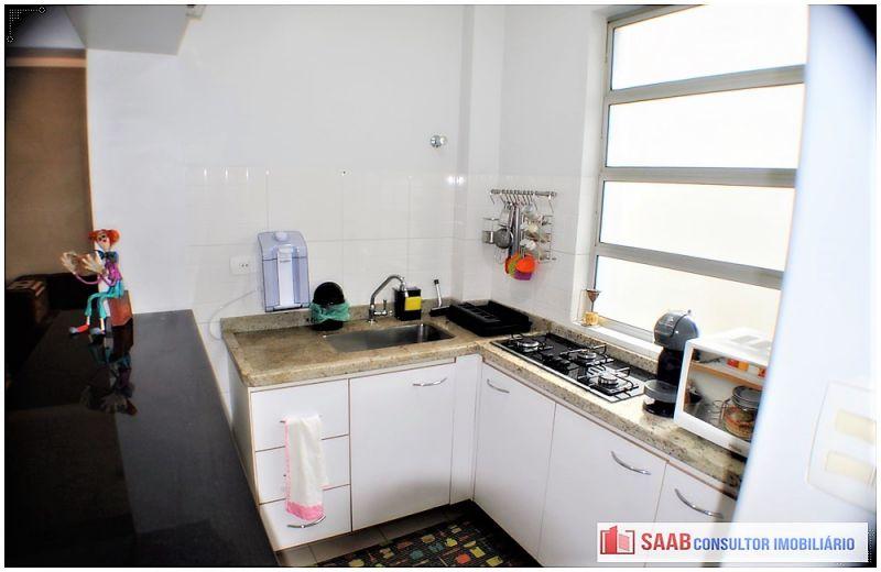 Apartamento à venda Jardim Paulista - 2018.09.21-00.51.03-5.jpg