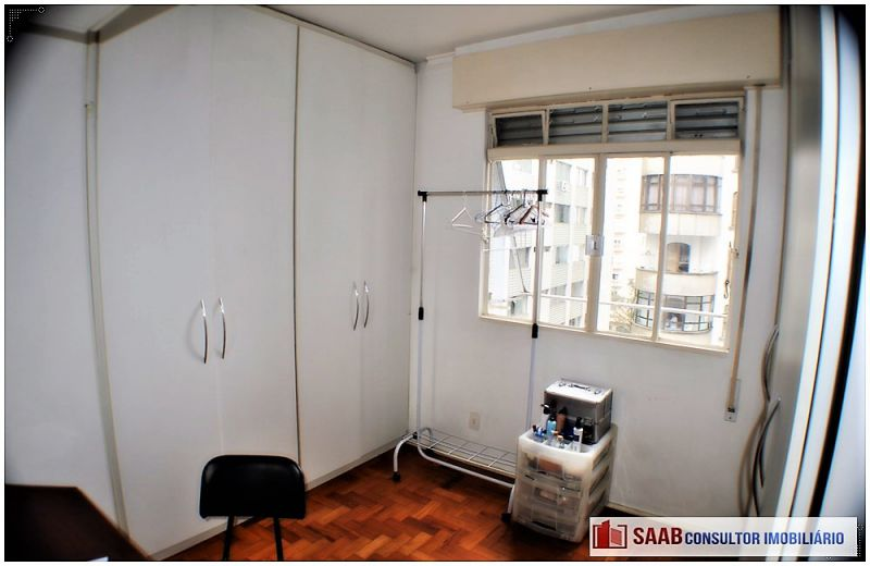 Apartamento à venda Jardim Paulista - 2018.09.21-00.51.04-10.jpg