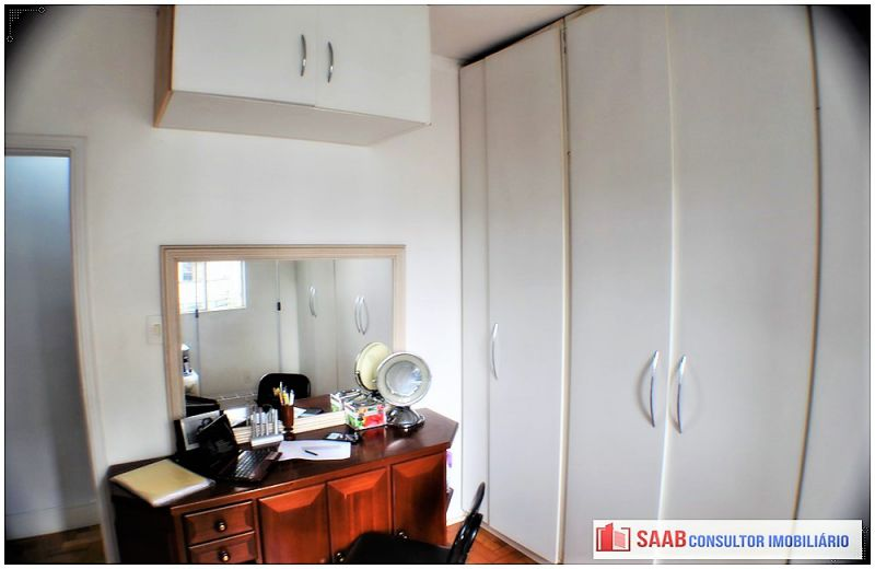 Apartamento à venda Jardim Paulista - 2018.09.21-00.51.04-11.jpg