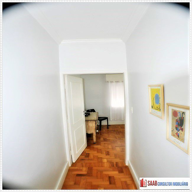 Apartamento à venda Jardim Paulista - 2018.09.21-00.51.04-7.jpg