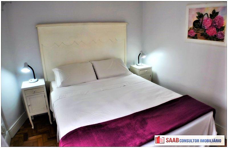 Apartamento à venda Jardim Paulista - 2018.09.21-00.51.04-8.jpg