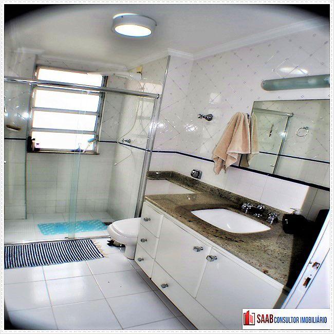 Apartamento à venda Jardim Paulista - 2018.09.21-00.51.04-9.jpg