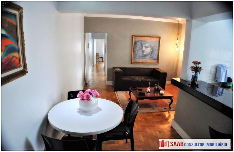 Apartamento à venda Jardim Paulista - 2018.09.21-00.51.05-12.jpg