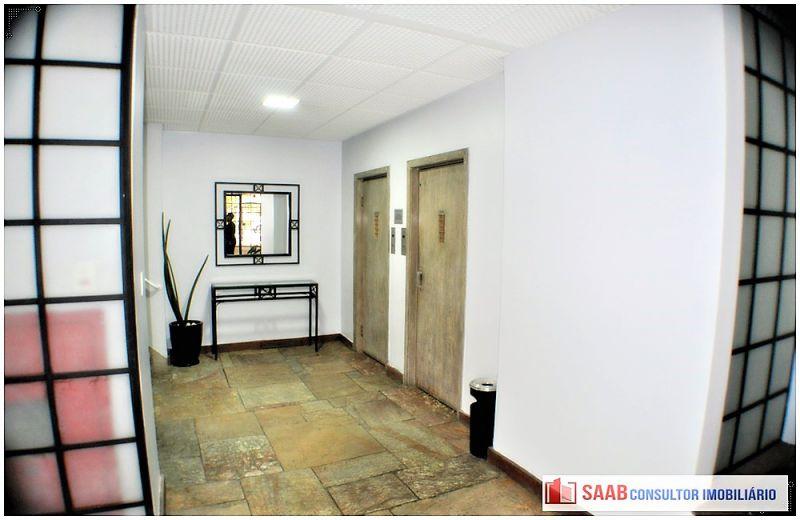 Apartamento à venda Jardim Paulista - 2018.09.21-00.51.05-14.jpg
