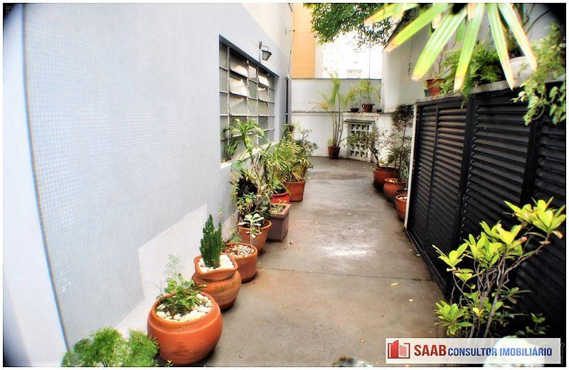 Apartamento à venda Jardim Paulista - 2018.09.21-00.51.05-15.jpg