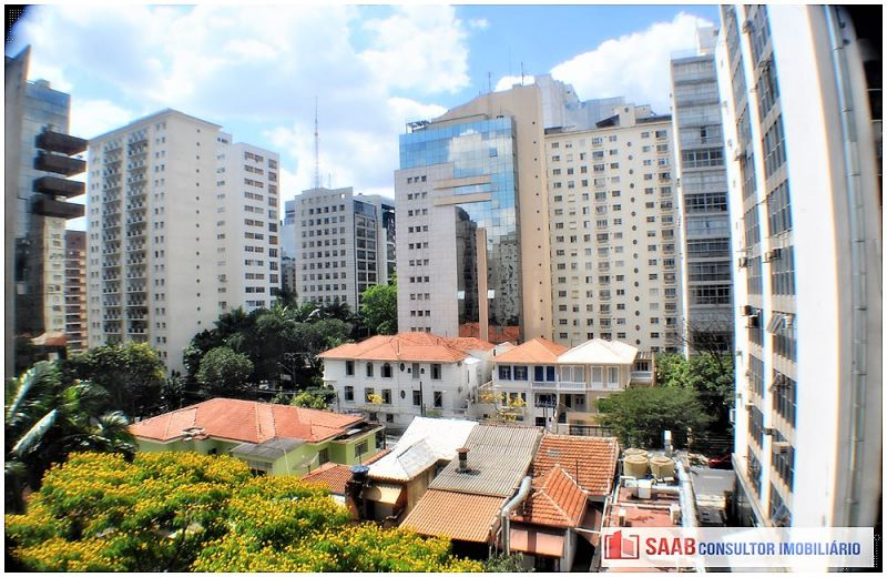 Apartamento à venda Jardim Paulista - 2018.09.25-19.53.27-1.jpg