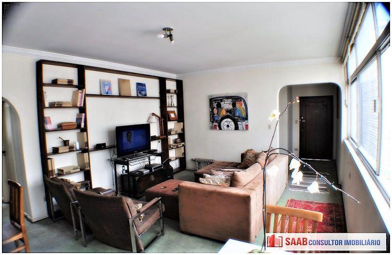 Apartamento à venda Jardim Paulista - 2018.09.25-19.53.27-2.jpg