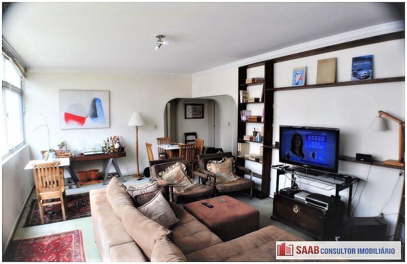 Apartamento à venda Jardim Paulista - 2018.09.25-19.53.27-3.jpg
