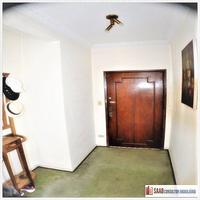 Apartamento à venda Jardim Paulista - 2018.09.25-19.53.27-5.jpg