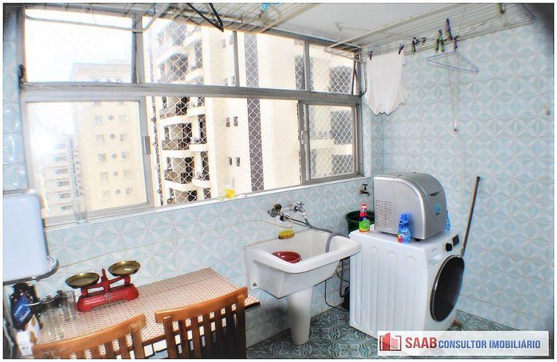 Apartamento à venda Jardim Paulista - 2018.09.25-19.53.28-10.jpg