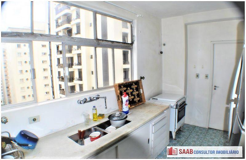Apartamento à venda Jardim Paulista - 2018.09.25-19.53.28-7.jpg