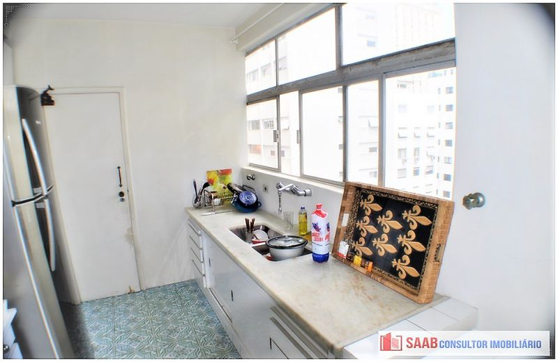 Apartamento à venda Jardim Paulista - 2018.09.25-19.53.28-8.jpg