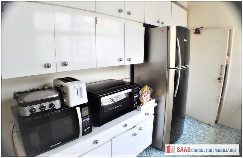 Apartamento à venda Jardim Paulista - 2018.09.25-19.53.28-9.jpg