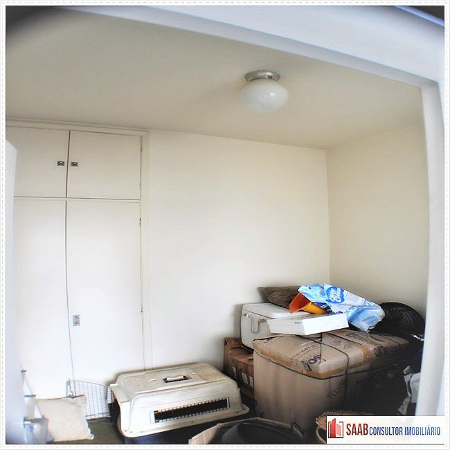 Apartamento à venda Jardim Paulista - 2018.09.25-19.53.29-13.jpg