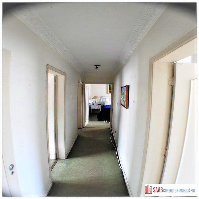 Apartamento à venda Jardim Paulista - 2018.09.25-19.53.29-15.jpg