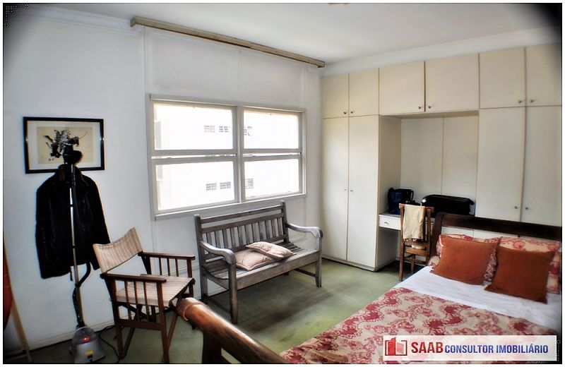 Apartamento à venda Jardim Paulista - 2018.09.25-19.53.30-18.jpg