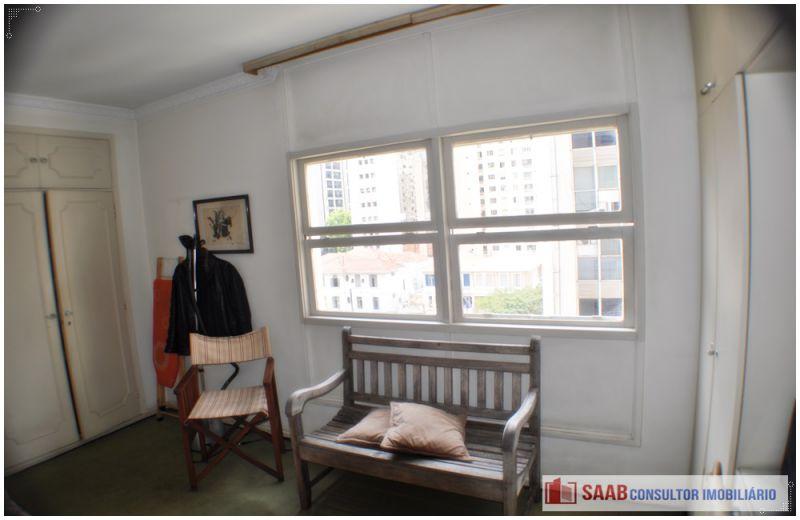 Apartamento à venda Jardim Paulista - 2018.09.25-19.53.30-19.jpg