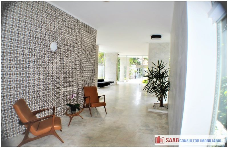 Apartamento à venda Jardim Paulista - 2018.09.25-19.54.13-4.jpg