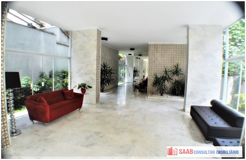 Apartamento à venda Jardim Paulista - 2018.09.25-19.54.13-5.jpg