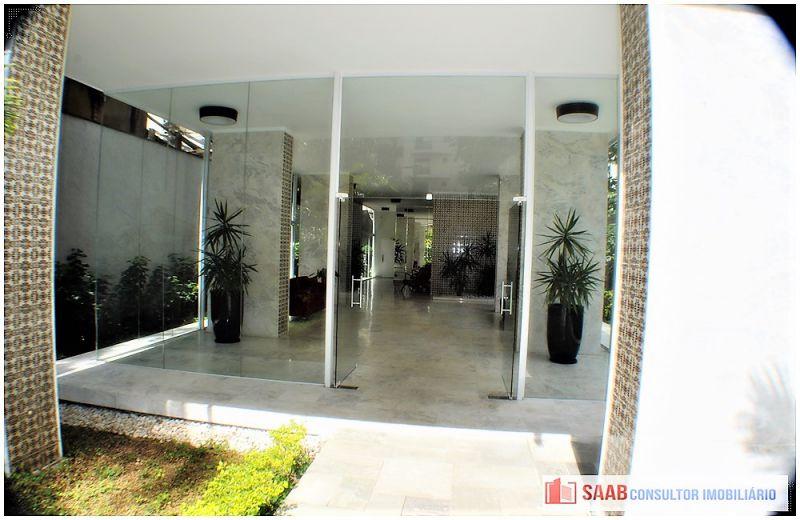 Apartamento à venda Jardim Paulista - 2018.09.25-19.54.13-6.jpg