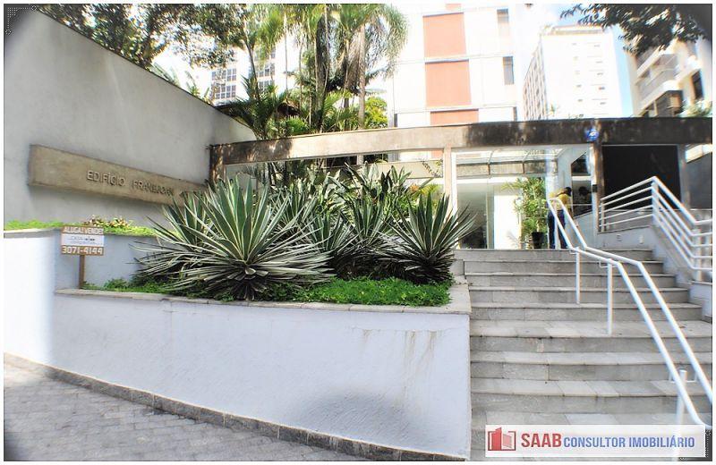 Apartamento à venda Jardim Paulista - 2018.09.25-19.54.14-8.jpg