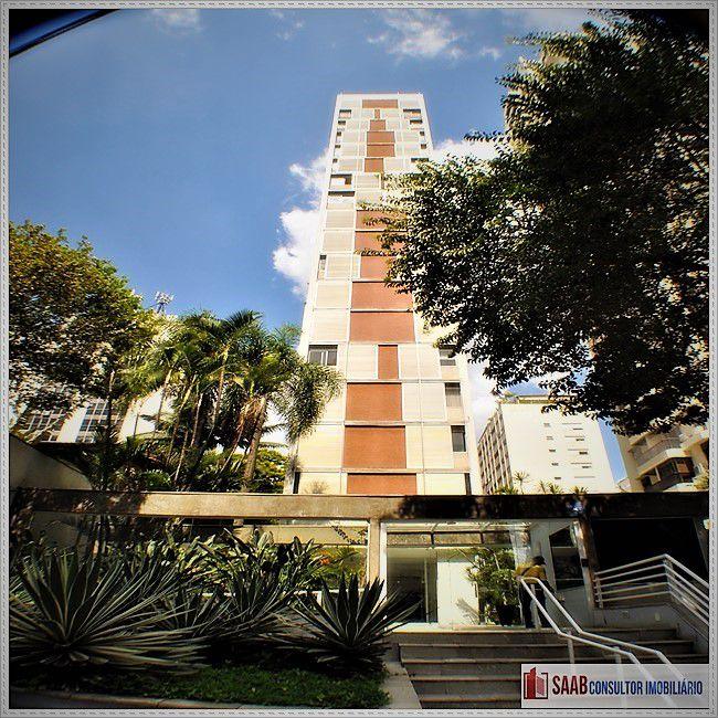Apartamento à venda Jardim Paulista - 2018.09.25-19.54.14-9.jpg