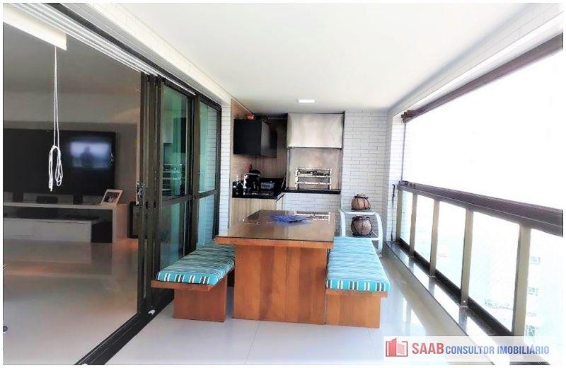 Apartamento à venda RIVIERA DE SÃO LOURENÇO - 2018.10.03-14.53.19-15.jpg