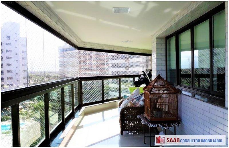 Apartamento à venda RIVIERA DE SÃO LOURENÇO - 2018.10.03-14.53.20-19.jpg