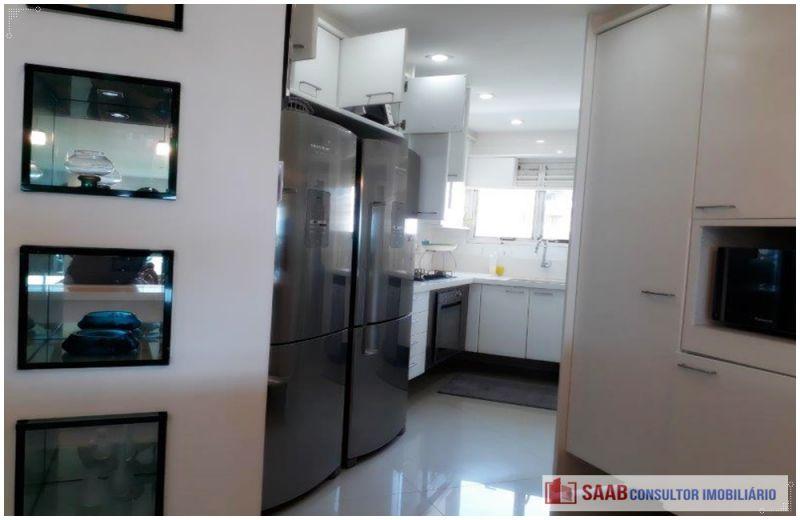 Apartamento à venda RIVIERA DE SÃO LOURENÇO - 2018.10.03-14.55.59-6.jpg