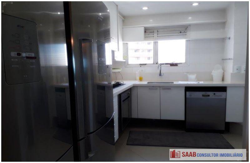 Apartamento à venda RIVIERA DE SÃO LOURENÇO - 2018.10.03-14.56.00-9.jpg