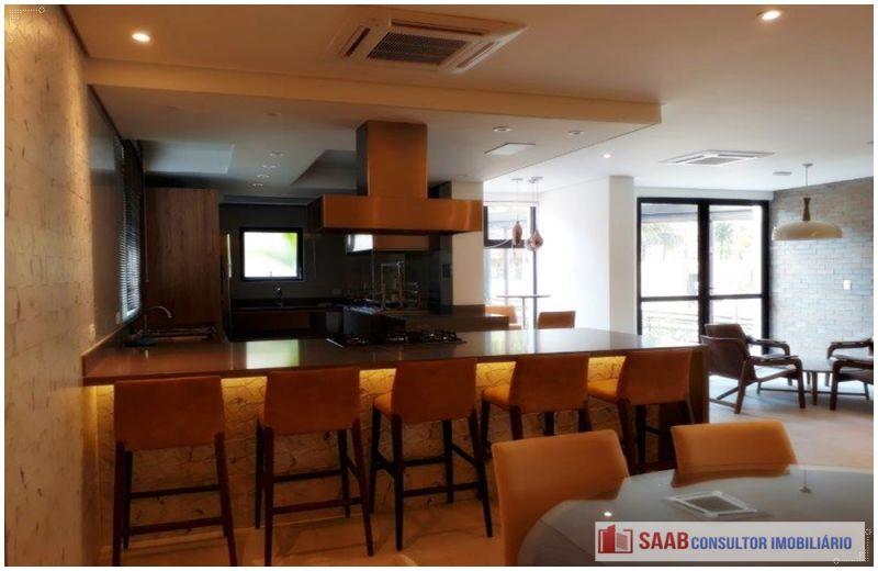 Apartamento à venda RIVIERA DE SÃO LOURENÇO - 2018.10.03-14.56.01-14.jpg