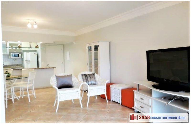 Apartamento à venda RIVIERA DE SÃO LOURENÇO - 2018.10.06-13.46.22-5.jpg