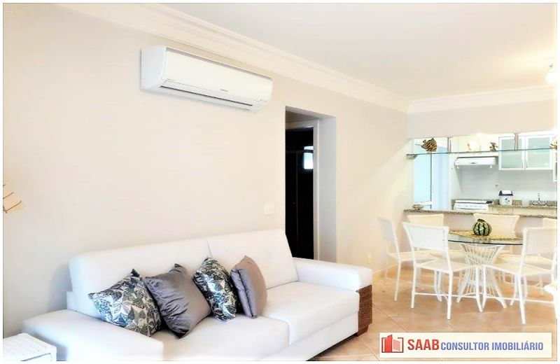 Apartamento à venda RIVIERA DE SÃO LOURENÇO - 2018.10.06-13.46.22-6.jpg