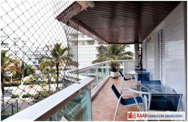 Apartamento à venda RIVIERA DE SÃO LOURENÇO - 2018.10.06-13.46.22-7.jpg