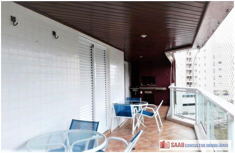 Apartamento à venda RIVIERA DE SÃO LOURENÇO - 2018.10.06-13.46.22-8.jpg