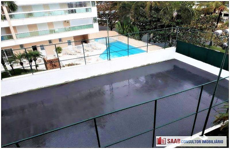 Apartamento à venda RIVIERA DE SÃO LOURENÇO - 2018.10.06-13.46.23-10.jpg