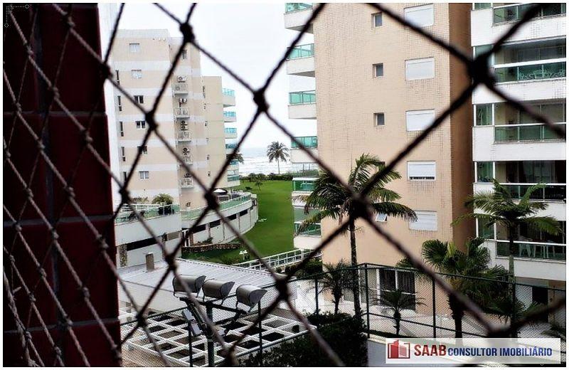 Apartamento à venda RIVIERA DE SÃO LOURENÇO - 2018.10.06-13.46.23-11.jpg