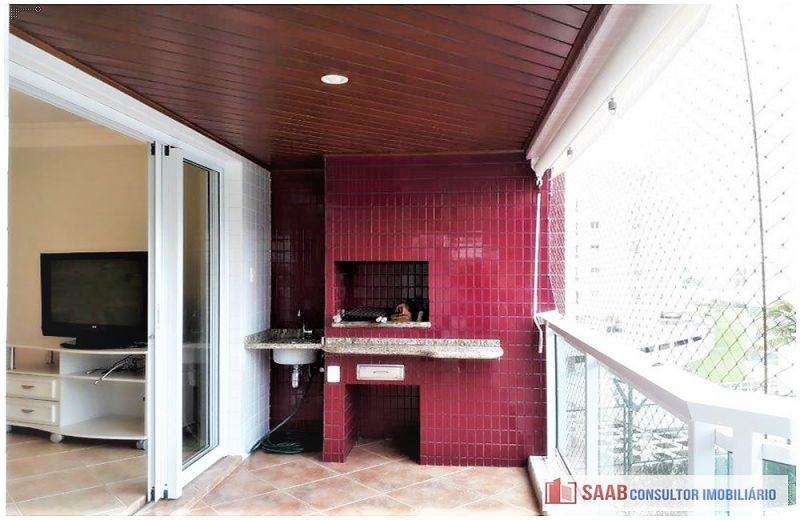 Apartamento à venda RIVIERA DE SÃO LOURENÇO - 2018.10.06-13.46.23-9.jpg
