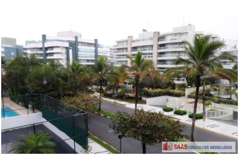 Apartamento à venda RIVIERA DE SÃO LOURENÇO - 2018.10.06-13.46.25-19.jpg