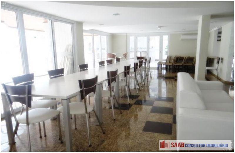 Apartamento à venda RIVIERA DE SÃO LOURENÇO - 2018.10.06-13.46.53-1.jpg