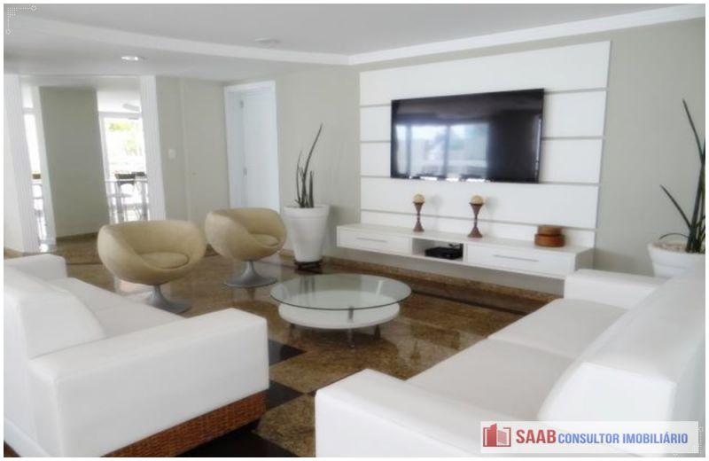 Apartamento à venda RIVIERA DE SÃO LOURENÇO - 2018.10.06-13.46.53-3.jpg