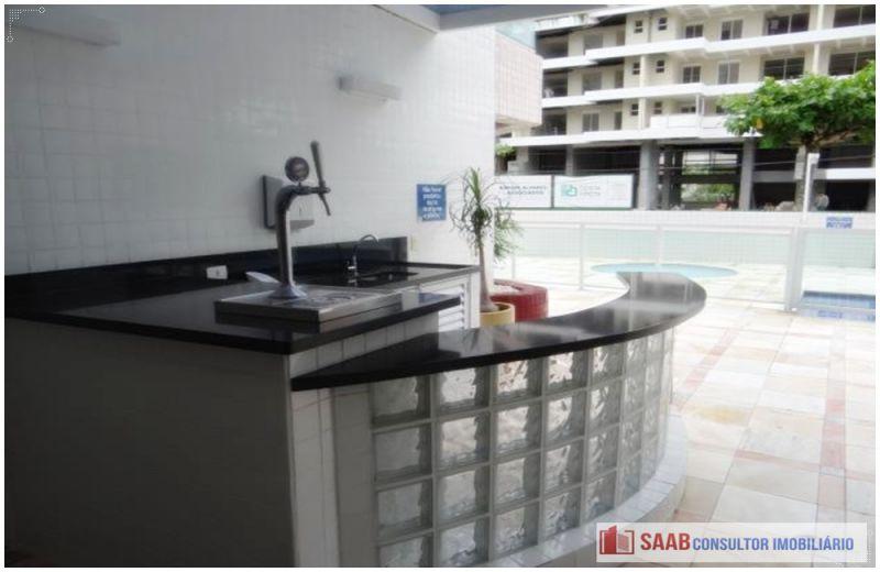 Apartamento à venda RIVIERA DE SÃO LOURENÇO - 2018.10.06-13.46.53-5.jpg